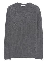 CLOSED Knit Grey
