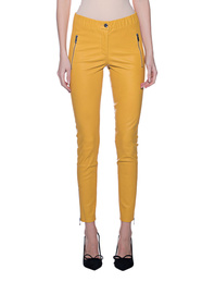ARMA Cadiz Stretch Plonge Yellow