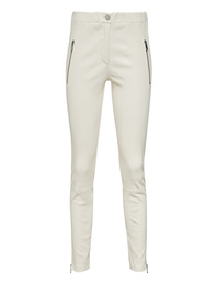 ARMA Cadiz Stretch Plonge Milk Off White