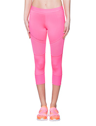 ADIDAS BY STELLA MCCARTNEY Active Tight Pink