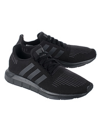 ADIDAS ORIGINALS Swift Run Core Black