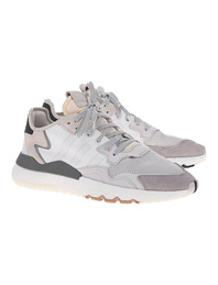 ADIDAS ORIGINALS Nite Jogger White