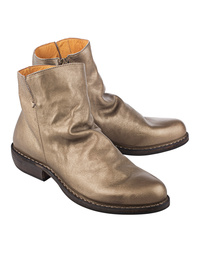 FIORENTINI AND BAKER Cusna Bronze