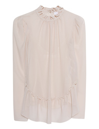 SEE BY CHLOÉ Blouse Off-White