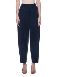 SEE BY CHLOÉ Pants Ink Navy