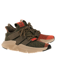 ADIDAS ORIGINALS Prophere Olive
