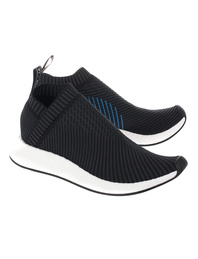 ADIDAS ORIGINALS NMD CS2 PK W Black