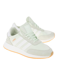 ADIDAS ORIGINALS Iniki Runner W Mint