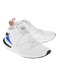 ADIDAS ORIGINALS Arkyn W White