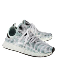 ADIDAS ORIGINALS Deerupt Runner W Mint