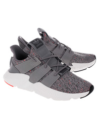 ADIDAS ORIGINALS Prophere Grey