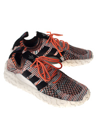 ADIDAS ORIGINALS F/22 PK Multicolor