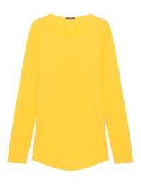 TIGHA Cruz Yellow