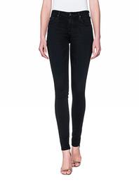 AG Jeans Legging Blue