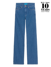 M.i.h JEANS Berlin 79 Blue