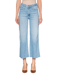 AG Jeans Etta Light Blue
