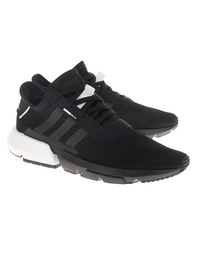 ADIDAS ORIGINALS POD-S3.1 Black