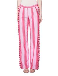 DODO BAR OR Kika Pink