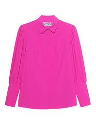 Dondup Clean Chic Pink