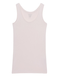 Majestic Filatures  Soft Tank Rose
