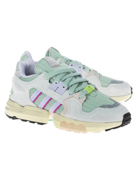 ADIDAS ORIGINALS ZX Torsion Greentint