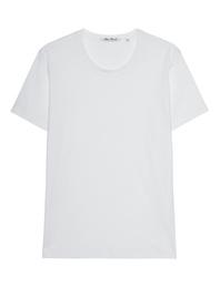 STEFAN BRANDT Egon 50 White
