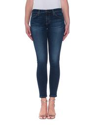 AG Jeans The Legging Ankle RDA