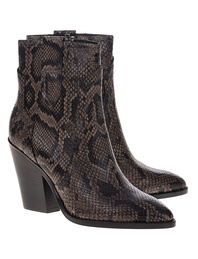 ASH Esquire Snake Taupe