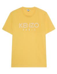 KENZO Classic Kenzo Yellow
