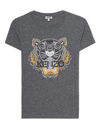 KENZO Tiger Classic Grey