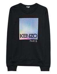 KENZO Kenzo Paris Black