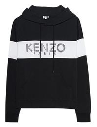 KENZO Kenzo Front Black