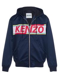 KENZO Kenzo Multi Navy