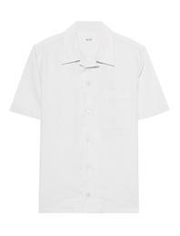 KENZO Clean Basic White