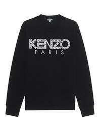 KENZO Classic Paris Black