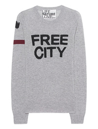 FREE CITY Free City Silvercloud