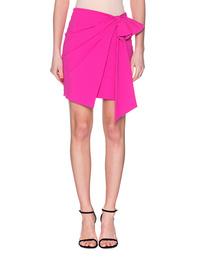 Dondup Mini Skirt Pink