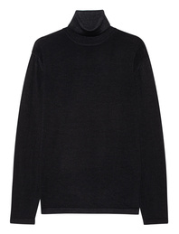 CROSSLEY Wool Chic Black