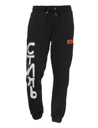 HERON PRESTON CTNMB Spray Black