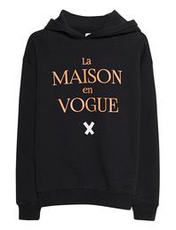 MAISON 030 Envogue Black