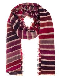 FALIERO SARTI  Rosanna Stripes Multicolor