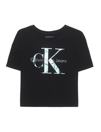 CALVIN KLEIN JEANS True Icon Black