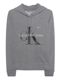 CALVIN KLEIN JEANS True Icon Honor Grey