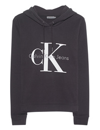 CALVIN KLEIN JEANS True Icon Honor Black