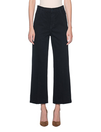 J BRAND Chino Trouser Joan Black
