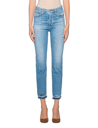 AG Jeans Isabelle Denim Lightblue