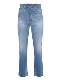 AG Jeans Rhett Denim Blue
