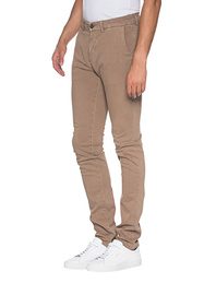 7 FOR ALL MANKIND Extra Slim Beige