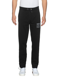 HELMUT LANG Stitch Black
