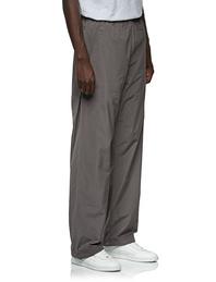 Heron Preston for Calvin Klein Track Pant Nylon Grey
